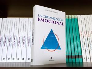 saracho la organizacion emocional libro