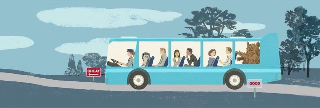 bus1290