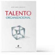 talento-organizacional